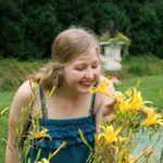 Rachel Peterson Photography profile image.