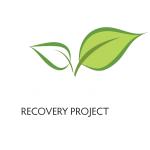 New Leaf Recovery Project profile image.