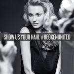 Louise Fudge Hair & Beauty profile image.