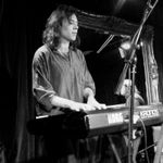 Marcus Chapman Piano Lessons  profile image.