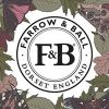 Farrow & Ball Manchester profile image