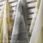 Net Curtains Direct profile image.