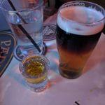 Paddywagon Irish Pub profile image.