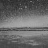 Endurance  profile image