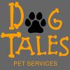 Dog Tales Pet Services profile image