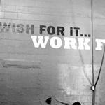 Sweat Box Fitness profile image.