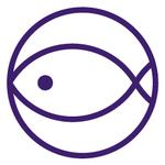 Fishpool Marketing profile image.