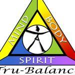 Tru-Balance profile image.