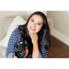 Sindy Mag Photography  profile image