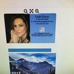 ALA BOOKKEEPING SERVICES INC profile image.