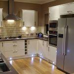 Icon Kitchens Ltd profile image.
