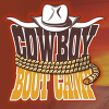 Cowboy Boot Camp profile image