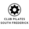 Club Pilates South Frederick profile image