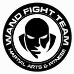 Wand Fight Team Martial Arts profile image.