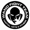 Wand Fight Team Mixed Martial Arts profile image