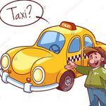 Alan'sTaxis profile image.