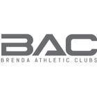 Brenda Athletic Clubs