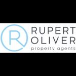 Rupert Oliver Property Agents profile image.