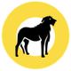 Wolfhound Digital logo