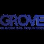 Grove Electrical Engineering Ltd profile image.