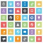 Your Digital Marketer profile image.