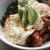 Nourish Cafe & Market LLC profile image