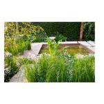 A.G. Garden Maintenance profile image.