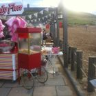 Candyfloss Events