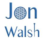 Jon Walsh Acupuncture profile image.