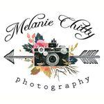 Melanie Chitty Photography profile image.