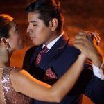 Dante Culcuy - Tango Argentino profile image.