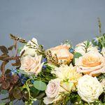 The Florist at Moana Nursery profile image.