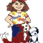 Wonder Dogs profile image.