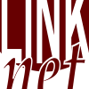 Linknetmentoring profile image