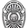 National Patrol Services, LLC profile image