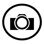 C L Reeves Photography profile image.