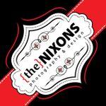 The Nixons Photography profile image.