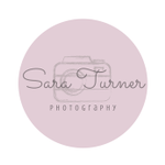 Sara Turner Photography profile image.