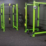 Unity Fitness profile image.