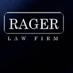 Rager Law Firm profile image.