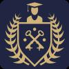 Oxford Tutors profile image
