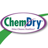 Five Star Chem-Dry profile image