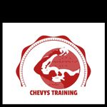 Chevys Training profile image.