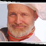 Georgia Ray's Kitchen profile image.