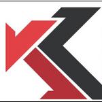 K Business Solutions Inc  profile image.
