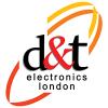 D&T Electronics profile image