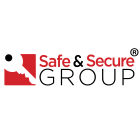 Safe and Secure Group logo