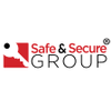 Safe and Secure Group profile image