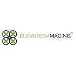 Elevated-Imaging profile image.