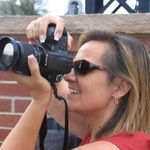 She's Into Pictures Photography LLC profile image.